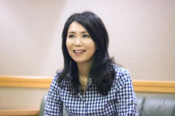 Mariya Takeuchi.png