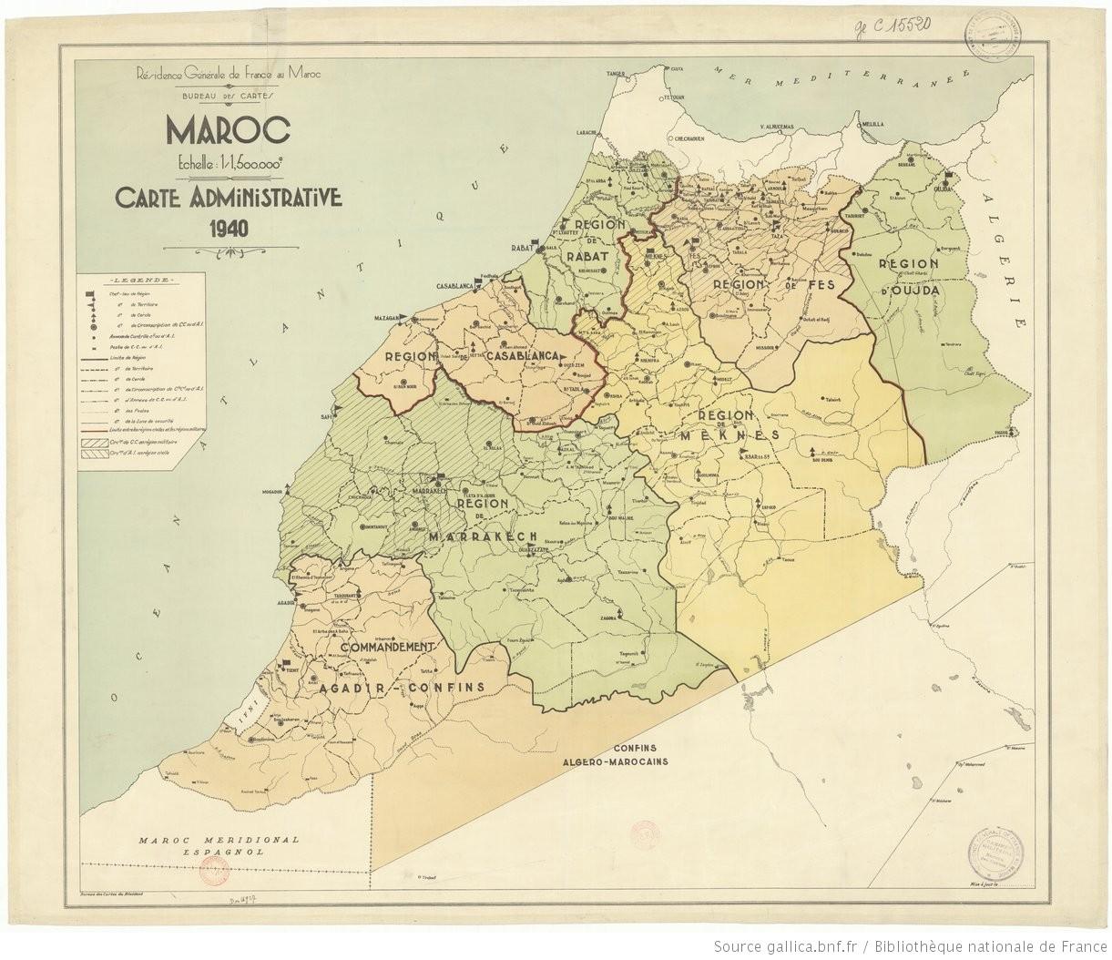 Maroc_1___1_500_[...]Maroc_Résidence_btv1b531212453.JPEG