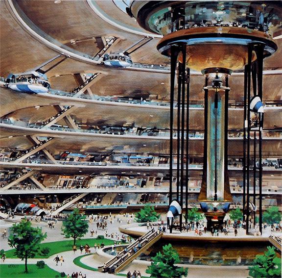 Mars dome interior by John Berkey (1975).jpg