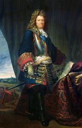 Marshal Vauban.png