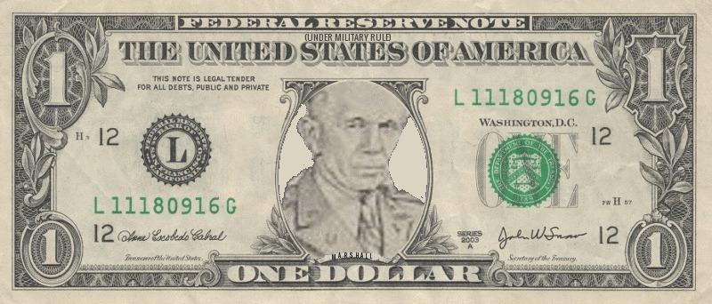 Marshall Money.jpg