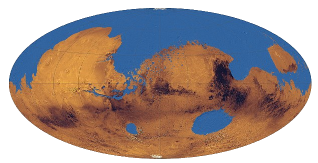 Terraformed Planets and Moons Maps | Alternate History ... on nasa moon map, europa moon map, titan moon map, venus map, mars with oceans map, triton moon map, high resolution moon map, topographic moon map, colonized moon map, moon texture map, national geographic moon map,