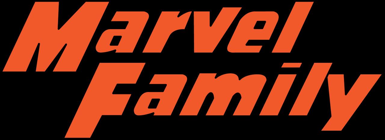 marvel_family_title_design_by_sjvernon_d9s1e8u-fullview.png