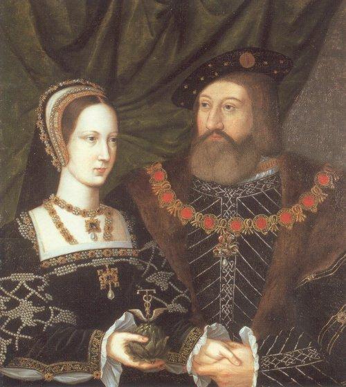 Mary_Tudor_and_Charles_Brandon.jpg