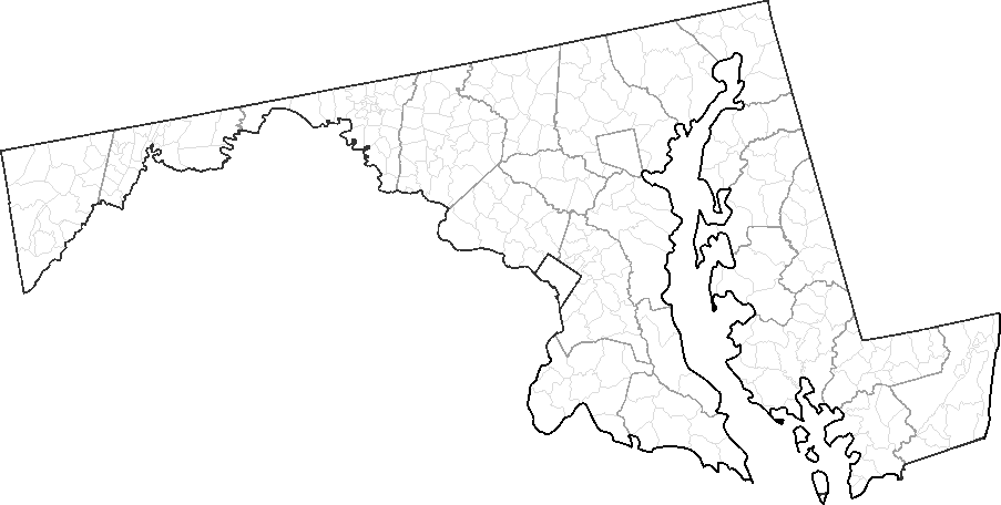 Maryland Township Map.png