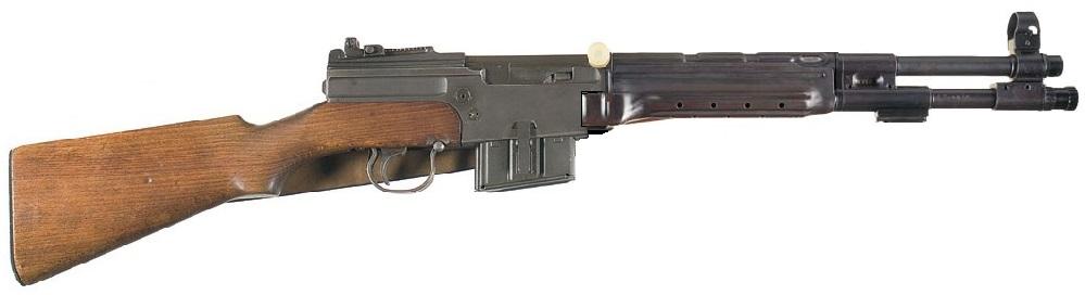 MAS Model 1949 STG.jpg