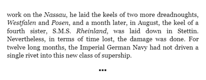 Massie Dreadnought on Tirpitz 2.png