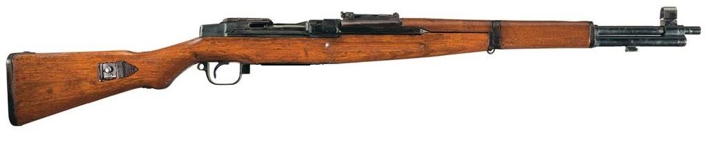 ( Mauser Gewher-99_Japanese-Type-5-02.jpg