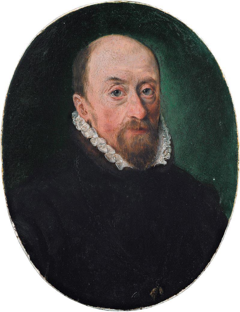 Maximilian_II_of_Austria_(1527-1576),_by_Sofonisba_Anguissola.jpg