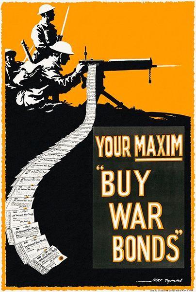 maximwarbonds.jpg