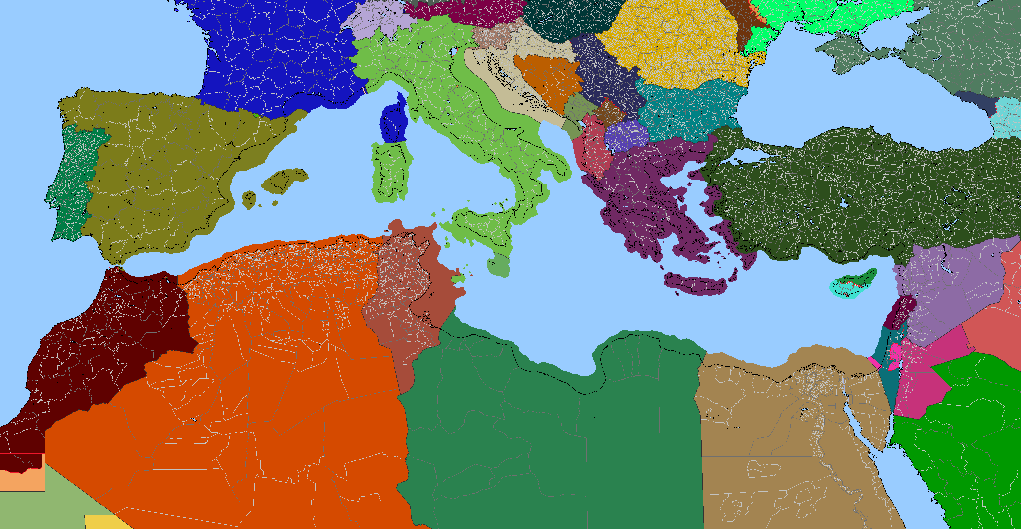 MBAM Atlantropa colored.png
