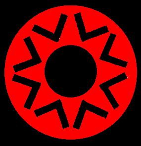 MBS Sun (Transparent).png