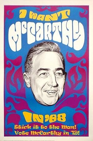 McCarthy in 68.jpg