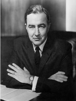 McCarthy Senate cropped 2.jpg