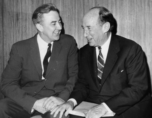 McCarthy, Stevenson, cropped.jpg