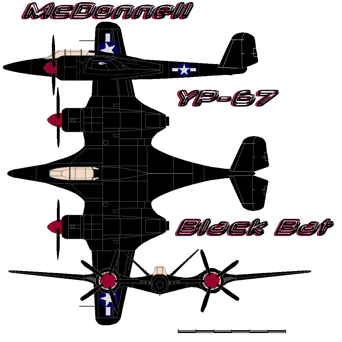 McDonnellYP-67BlackBat.png