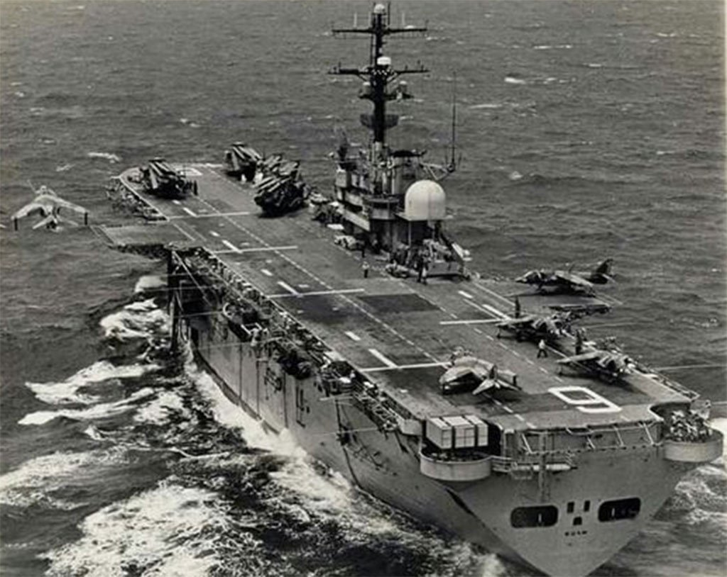 McGovern Defense USS Guam Sea Control Ship.jpg