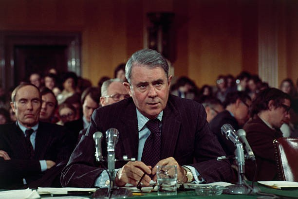 McGoverning SecDef Vance testifies about CART to Senate Foreign Relations.jpg