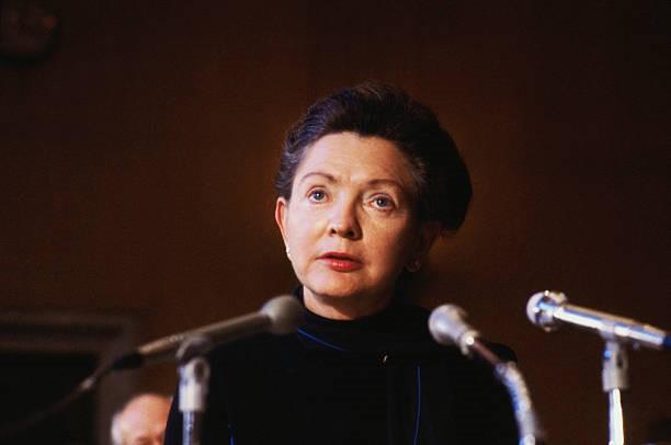 McGoverning Shirley Hufstedler hearing.jpg