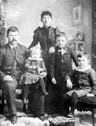 Mclean Family.jpg