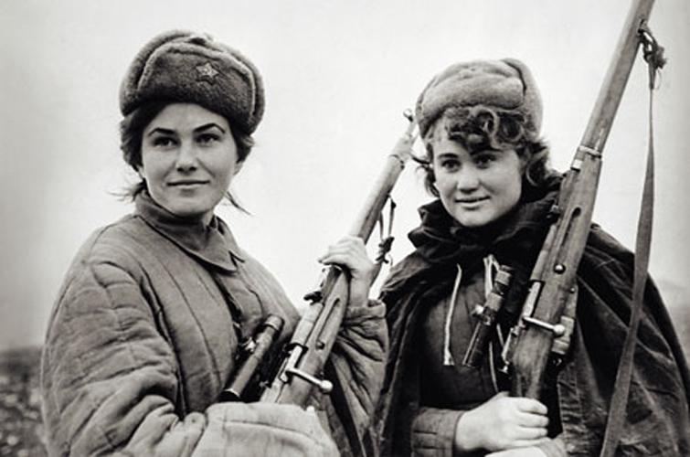 Members-of-the-Sydir-Kovpak-Russian-partisan.jpg