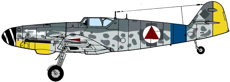 Merc BF-109G.png