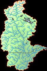 Merrimack Watershed.png