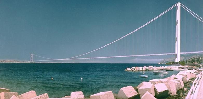 Messina Bridge.png