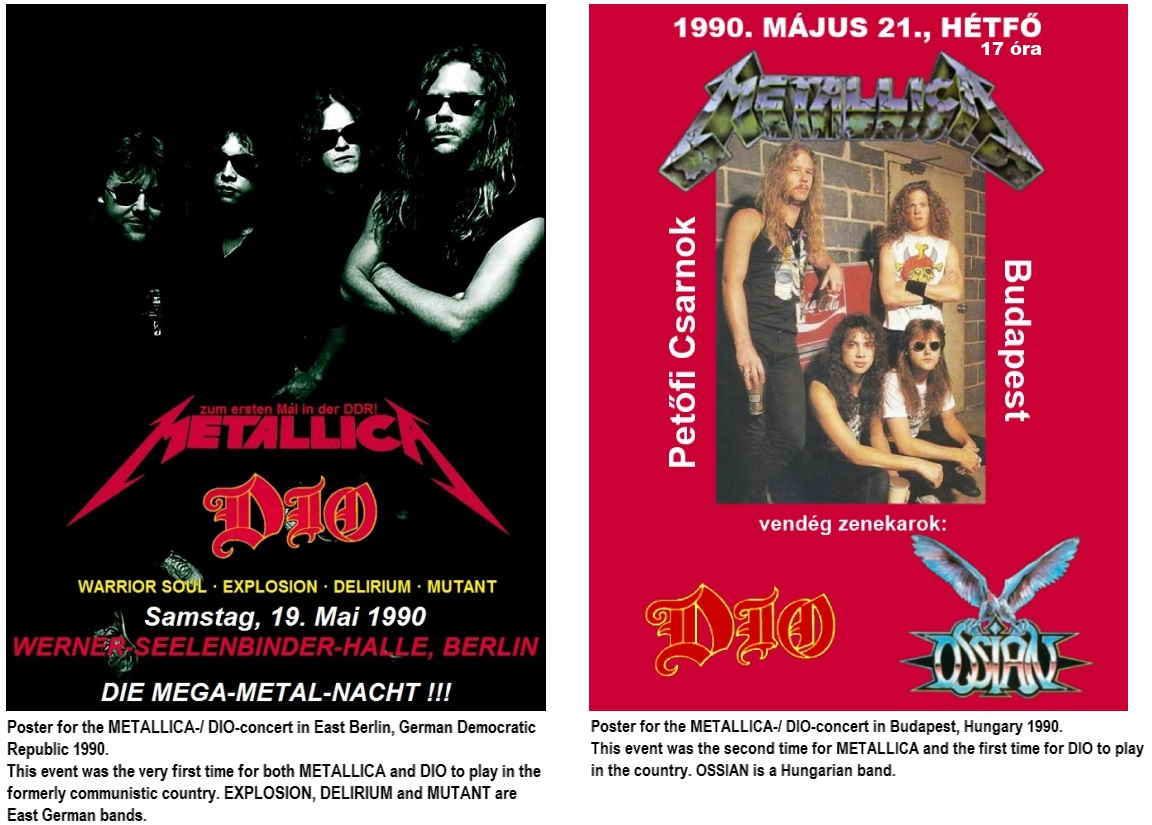 METALLICA poster 1990.jpg