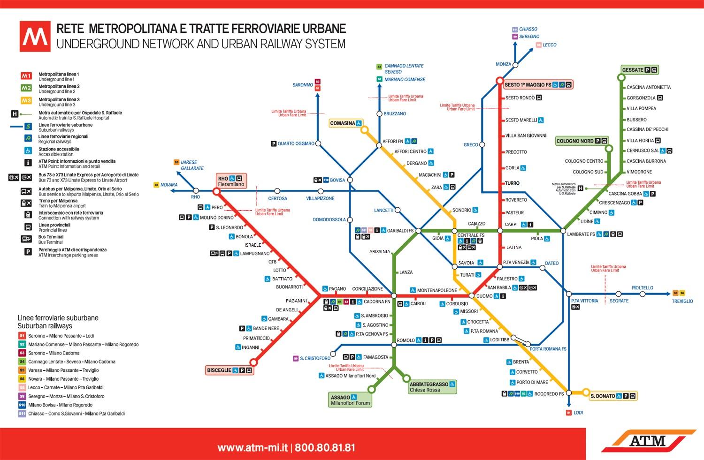 Metro Alternativa.jpg