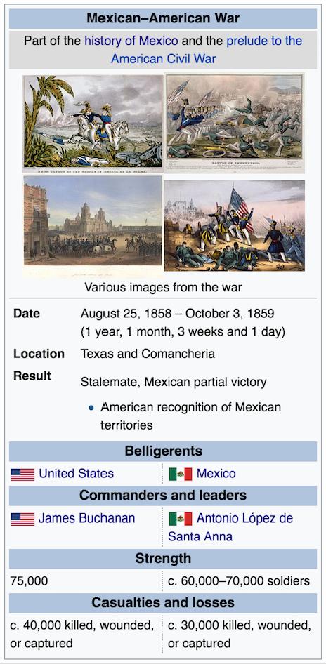 Mexico Ascendant The Tale Of A Failed Texan Revolution Page 13 Alternatehistory Com