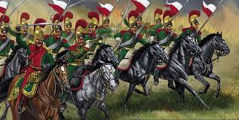 Mexican Charge.png