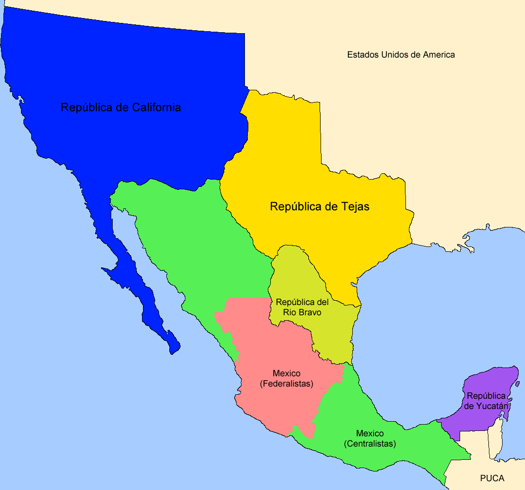 zacatecas mexico map with Union And Liberty An American Tl on Pagina5 besides Union And Liberty An American Tl further Locationphotodirectlink G152772 D6555185 I142202130 Museo de la inquisicion Zacatecas central mexico and gulf coast likewise File Municipio de Rio Grande furthermore Las Fuentes Un Paraiso Para Relajarse.