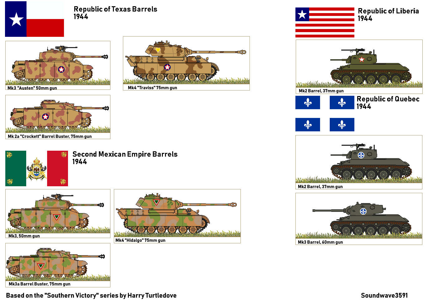 Mexican tanks.png