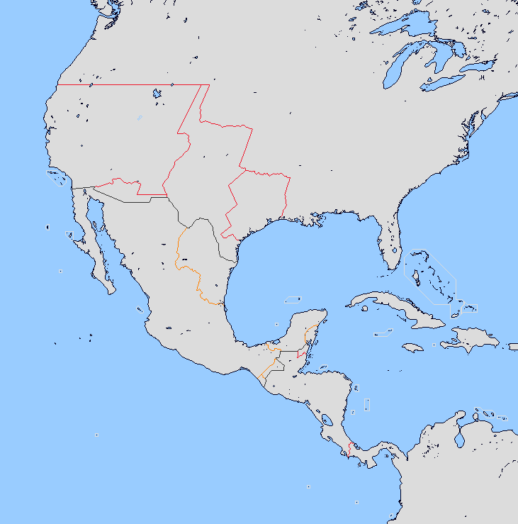 Mexico Loss of Land.png