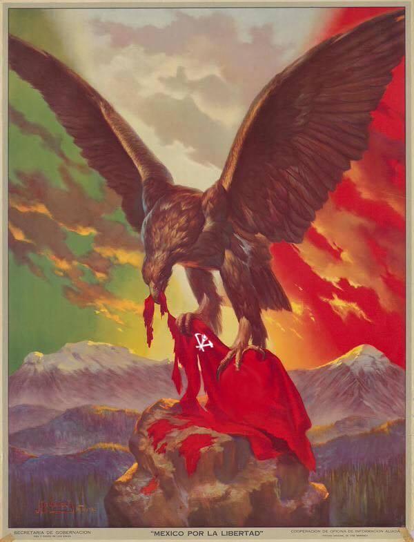 Mexico Propaganda 1923.jpg