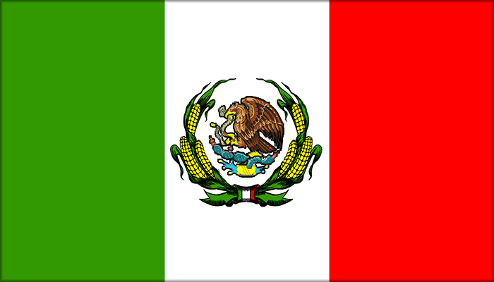mexico-zapata.png