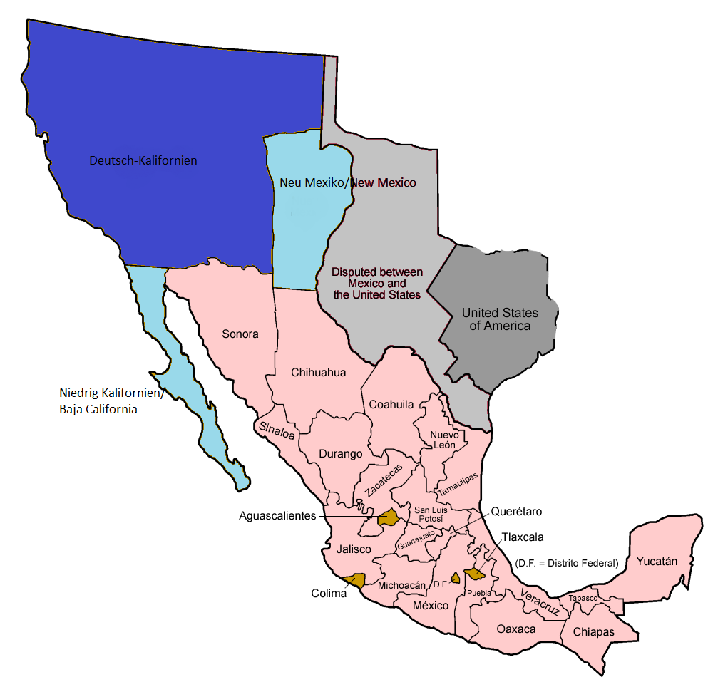 Mexico_1845_to_1846.png