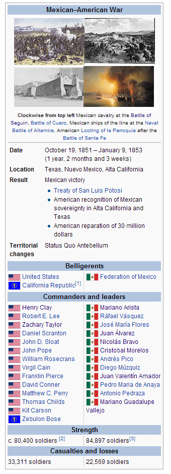 MexicoWiki2.png