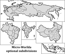 Micro-worlda optional subdivisions.png