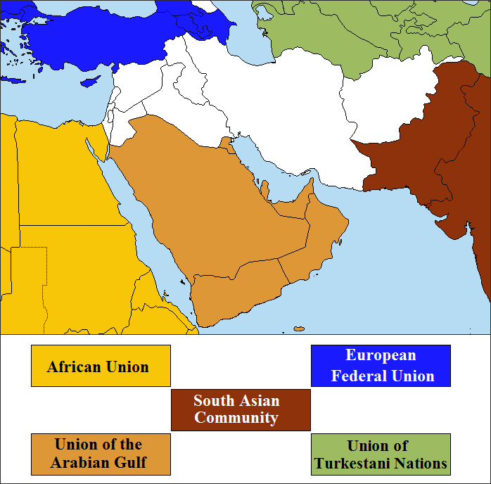 Mid-East.png