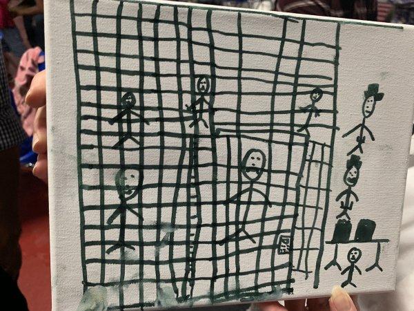 migrant-child-drawing-1.jpg