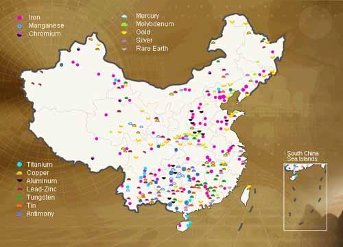 Minerals in China.jpg