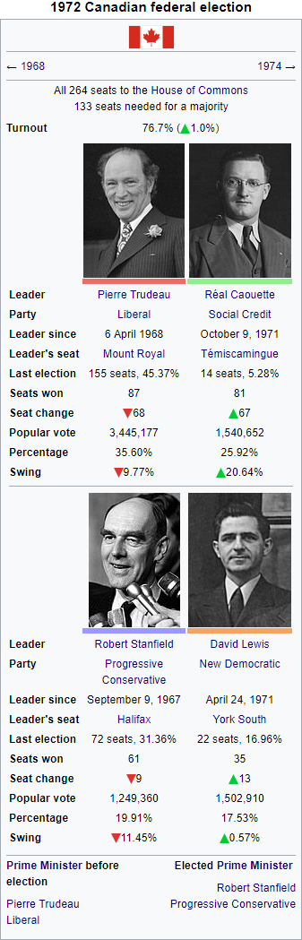 mirror election 2.PNG