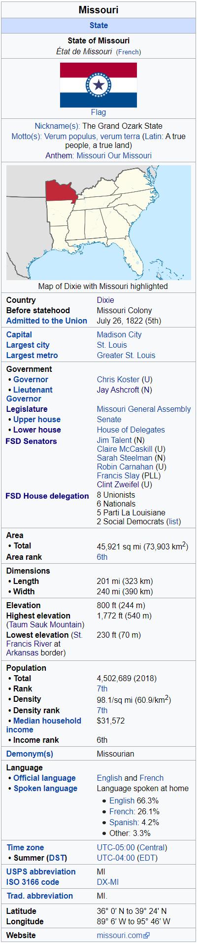 Missouri Wiki.png