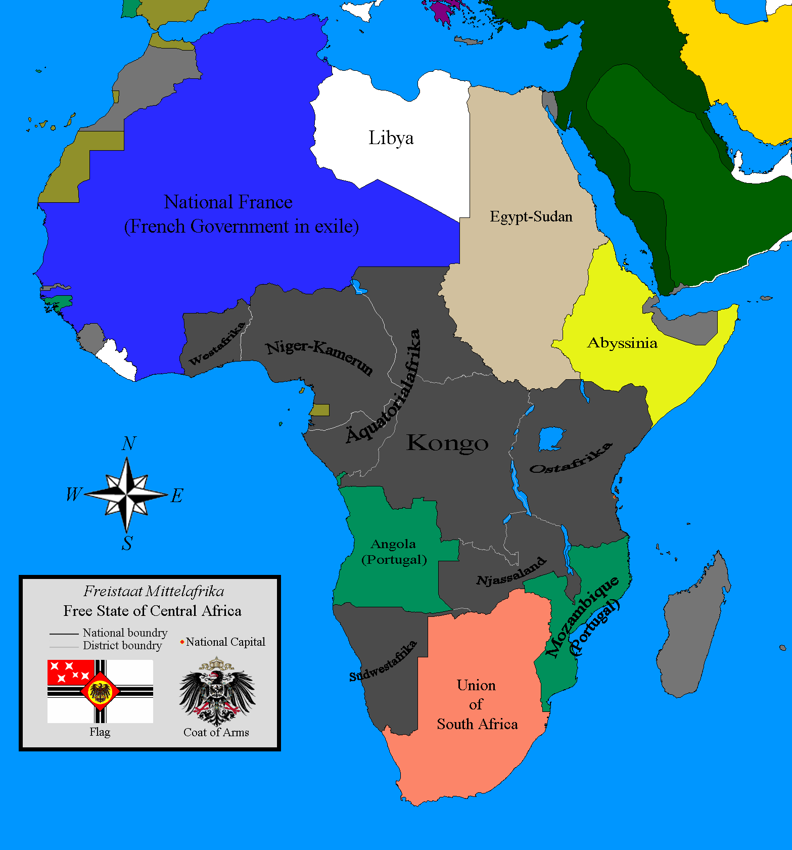 Mittelafrica 2 map.png