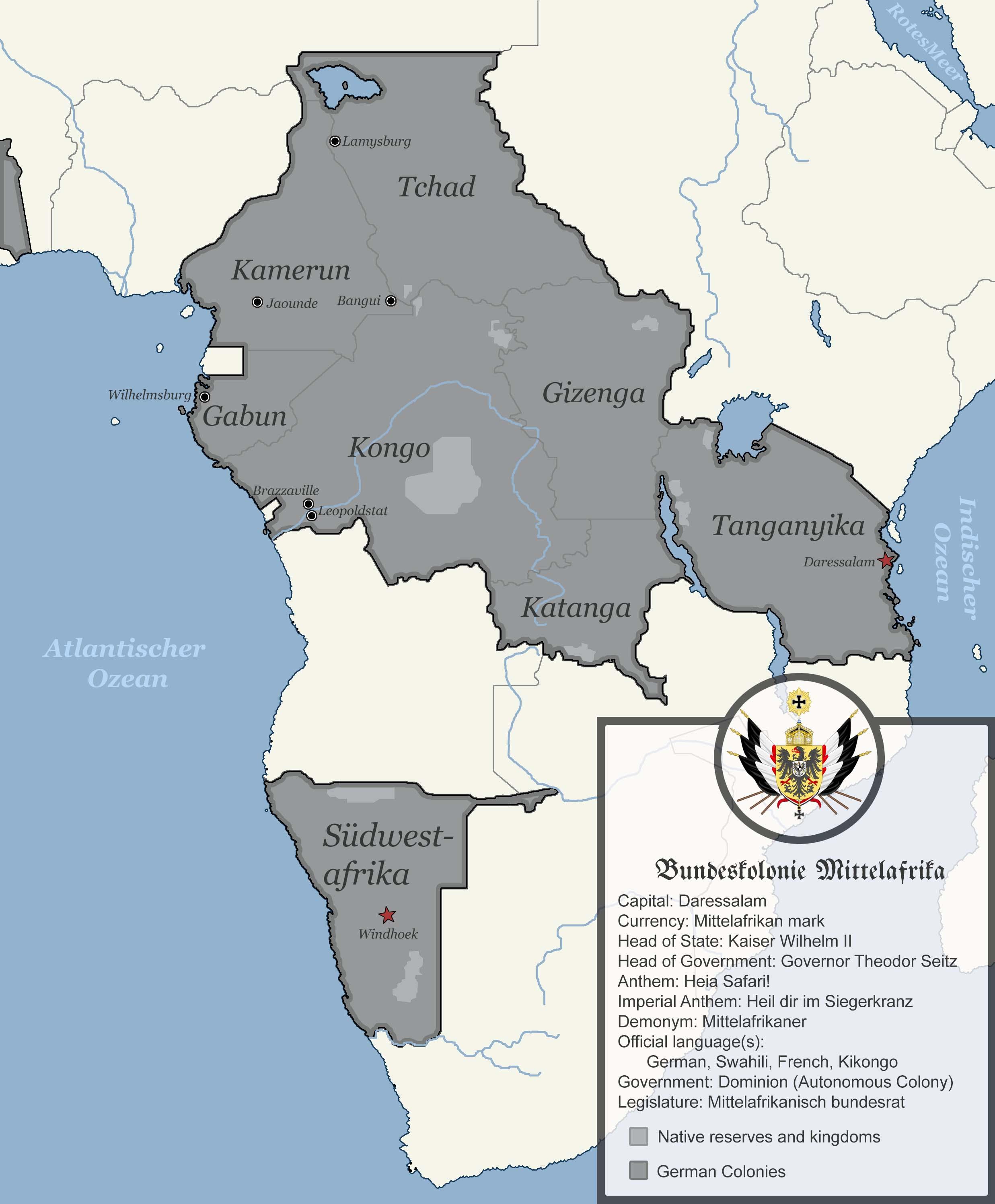 mittelafrika.jpg