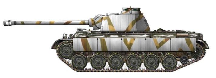 MK.VII.jpg