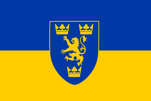 Monarchy_Ukraine.png