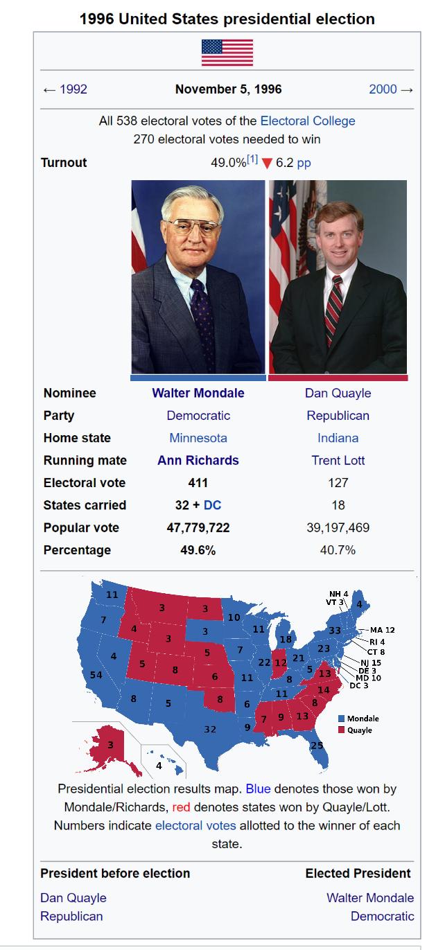 Mondale vs Quayle map complete.png